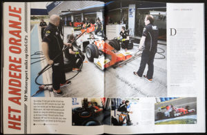 f1mag-preview-gp2